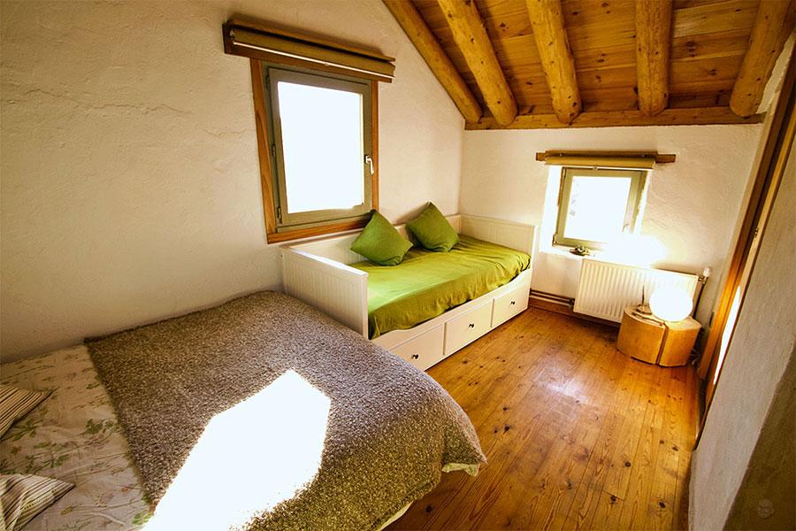 Surya - Habitación Privada en Casa Cuadraua
