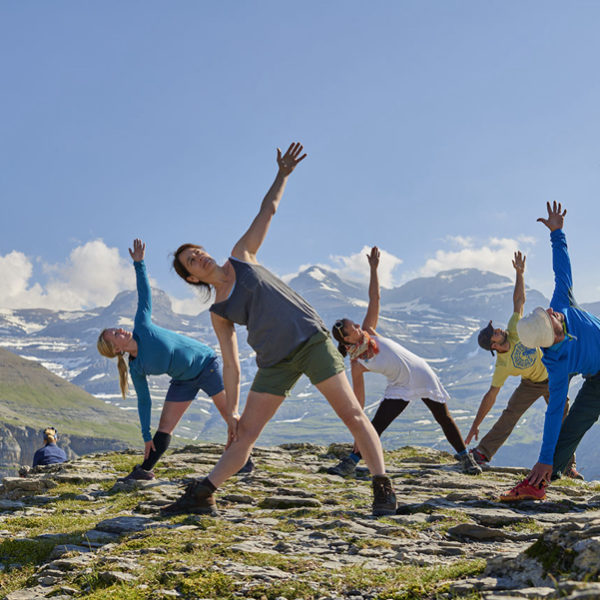 yoga-naturaleza-pirineos-ordesa-casa-cuadrau