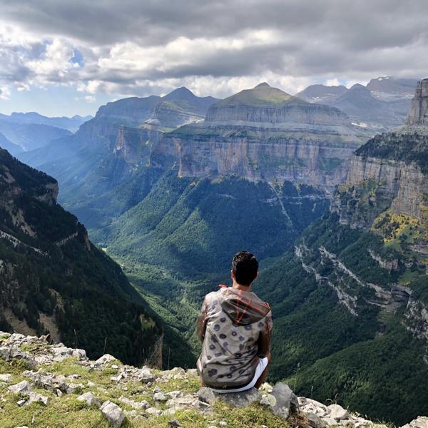 casa-cuadrau-parque-nacional-ordesa-monte-perdido-yoga-retiros-sobrarbe-geoparque