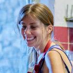 Anna Carboneras