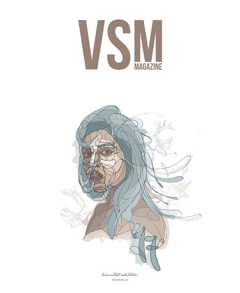 VSM Magazine