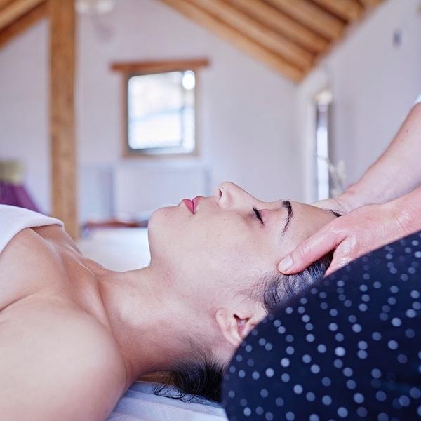 masajes-terapias-casa-cuadrau