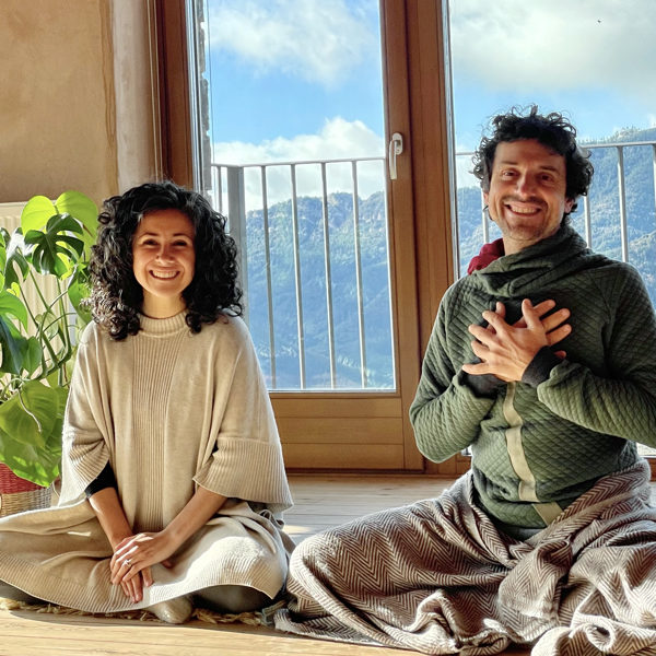 sesiones-online-casa-cuadrau-yoga